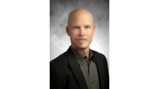Rob Markovich joins VSS Monitoring as senior VP of worldwide sales and marketing