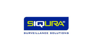 Safeguarding your surveillance system