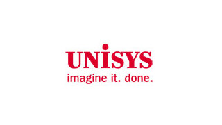 Unisys Security Index, March 2010