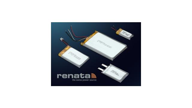 RN001Li-Poly.jpg_10578302.jpg