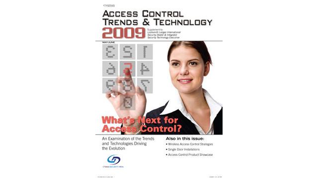 ac_supplement_2009.jpg