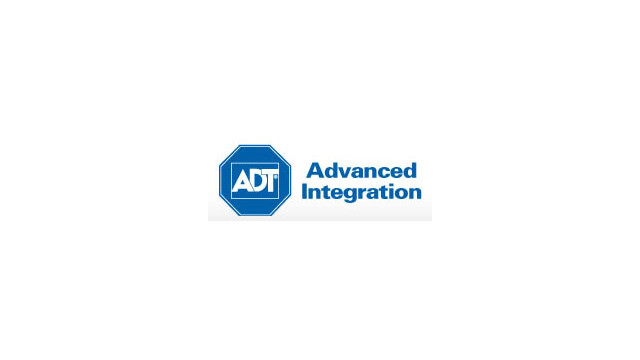 ADTadvancedintegration_image1.jpg