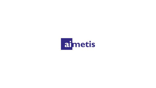 Aimetis_GreenSurveillance1.jpg
