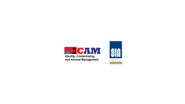 Applying_OSIPS_to_ICAM1.jpg