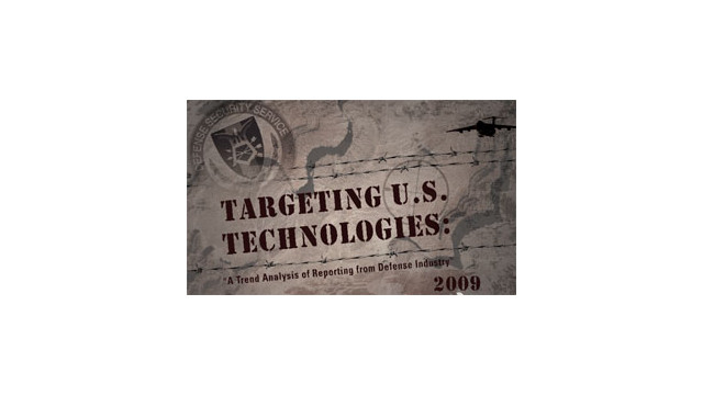 DSS_Targeting_US_Technologies1.jpg