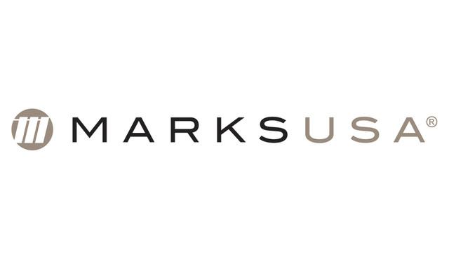 marksfinal_blackgrey_10524396.psd