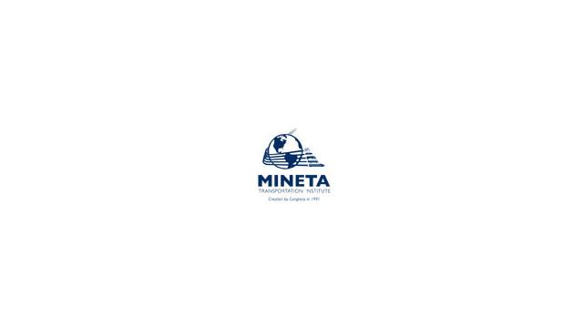 Mineta_Transitsecurityawareness1.jpg