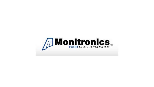monitronics_image1.jpg