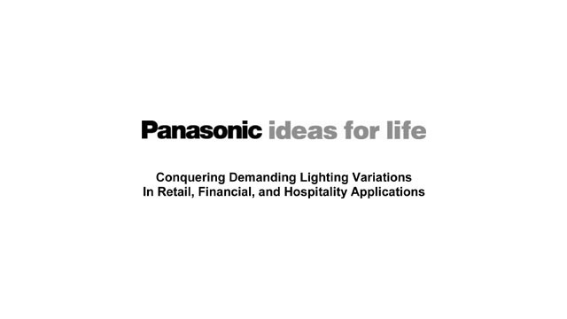 Panasonic_financial_white_paper1.jpg