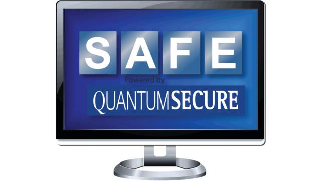 quantumsafe_monitor_10524338.psd