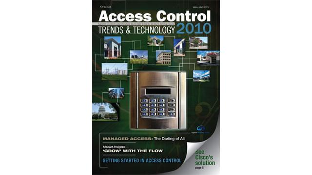 sdi_2010_accesscontrol.jpg