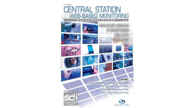 sdi_2010_centralstation.jpg