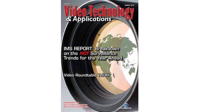 sdi_2010_videotechandapps.jpg