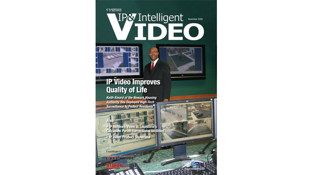 sdi_ip_supplement_2009.jpg