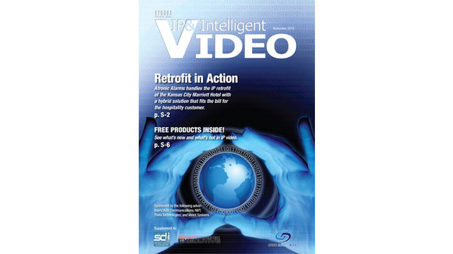 SDI_IPVideoSupplement_Nov2010.jpg