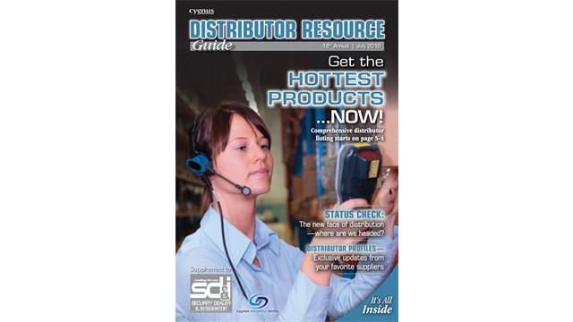 SDI-DistributorResourceGuide.jpg