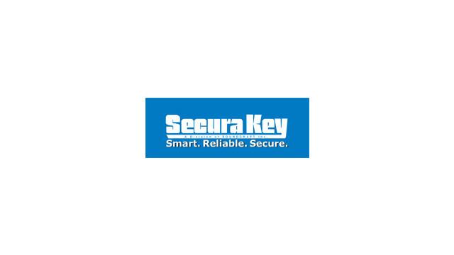 SecuraKeyDualTechnologyProximityReaders.jpg
