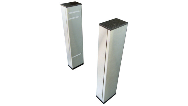 Mini-Optical optical turnstile