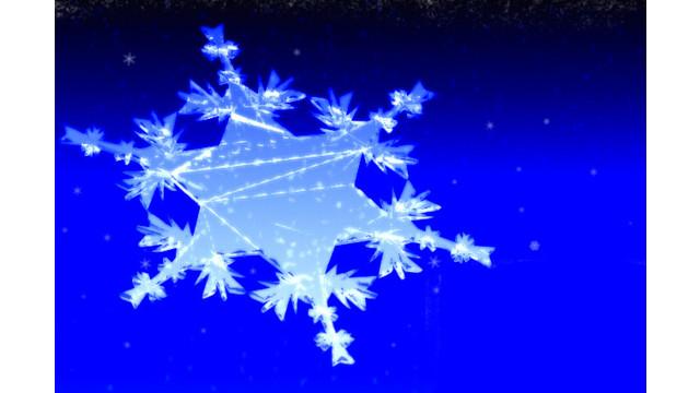 snowflake-christmas-sxc-leocub.jpg
