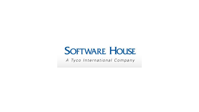 softwarehouse_image1.jpg
