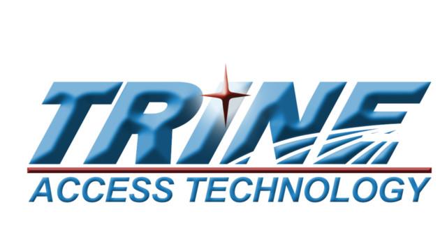 trine_logo_300_trnsp_10524344.psd