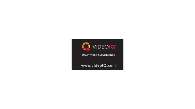 VideoIQ_AnalyticsCalibrationwhitepaper.jpg