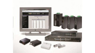 IFS Network Transmission Solutions