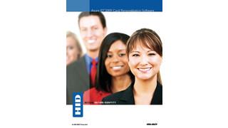 Asure ID Software Development Kit (SDK)