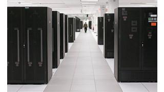 Protecting Multi-Tenant Data Centers