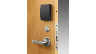 SARGENT Incepta™ Series locks
