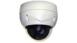 SDMV22 Series Mini-PTZ Cameras