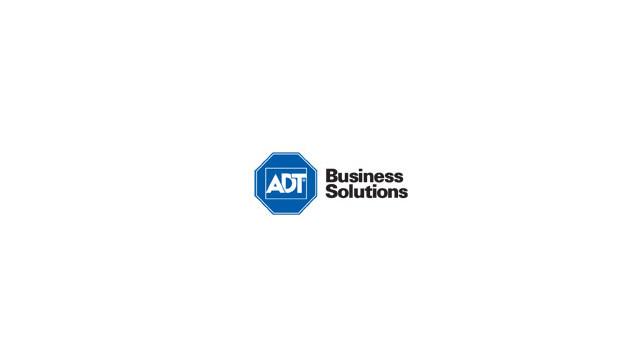 ADT_Whitepaper_GuidetoVideoServices_Part1.jpg