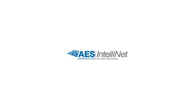 AES_Wireless_Mesh_Networks1.jpg
