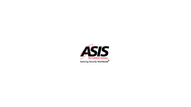 asis_logo_10533829.jpg