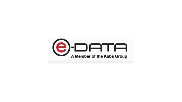 eData_logo.jpg