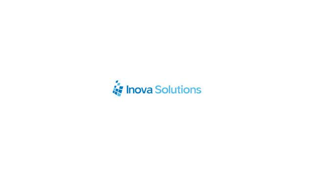 InovaSolutions_MassNotificationVendors1.jpg