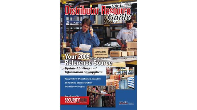 sdi_distributors_resource.jpg
