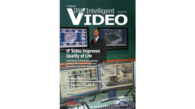 sdi_ip_supplement_2009.jpg