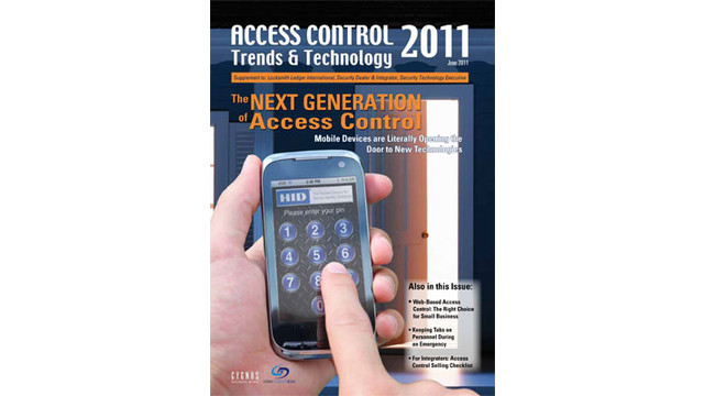 STE_Access_Control_June2011.jpg