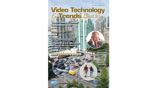 VideoTechnologyTrendsGuide_2011.jpg