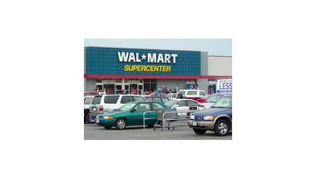 walmartparkinglot.jpg_10473224.jpg