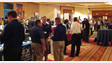 Tri-Ed/Northern Video Distribution hosts national sales meeting