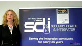 Announcing the SD&I Fast50 - America's Fastest Growing Security Integrators