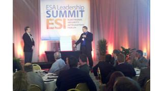 ESI Forum announces winners of Best Practice Awards