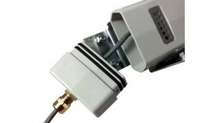 FM3100M-HW