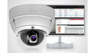 IndigoVision announces advanced support for Gallagher access control system