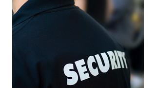 Job market for guards set to grow
