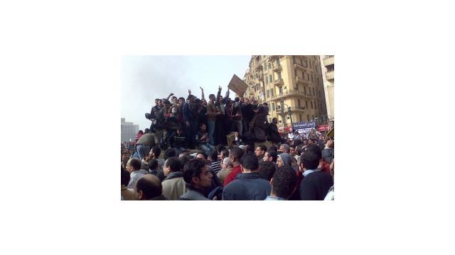 egyptprotestwikicommons.jpg_10596370.jpg