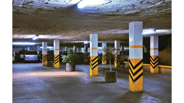 parkinglotgaragesxcarinas74_10603281.psd
