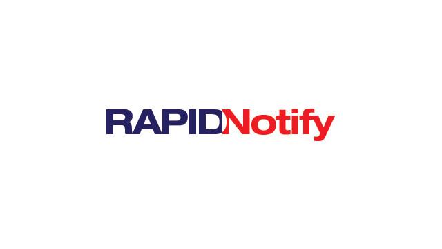 rapidnotifylogosmall_10604475.psd